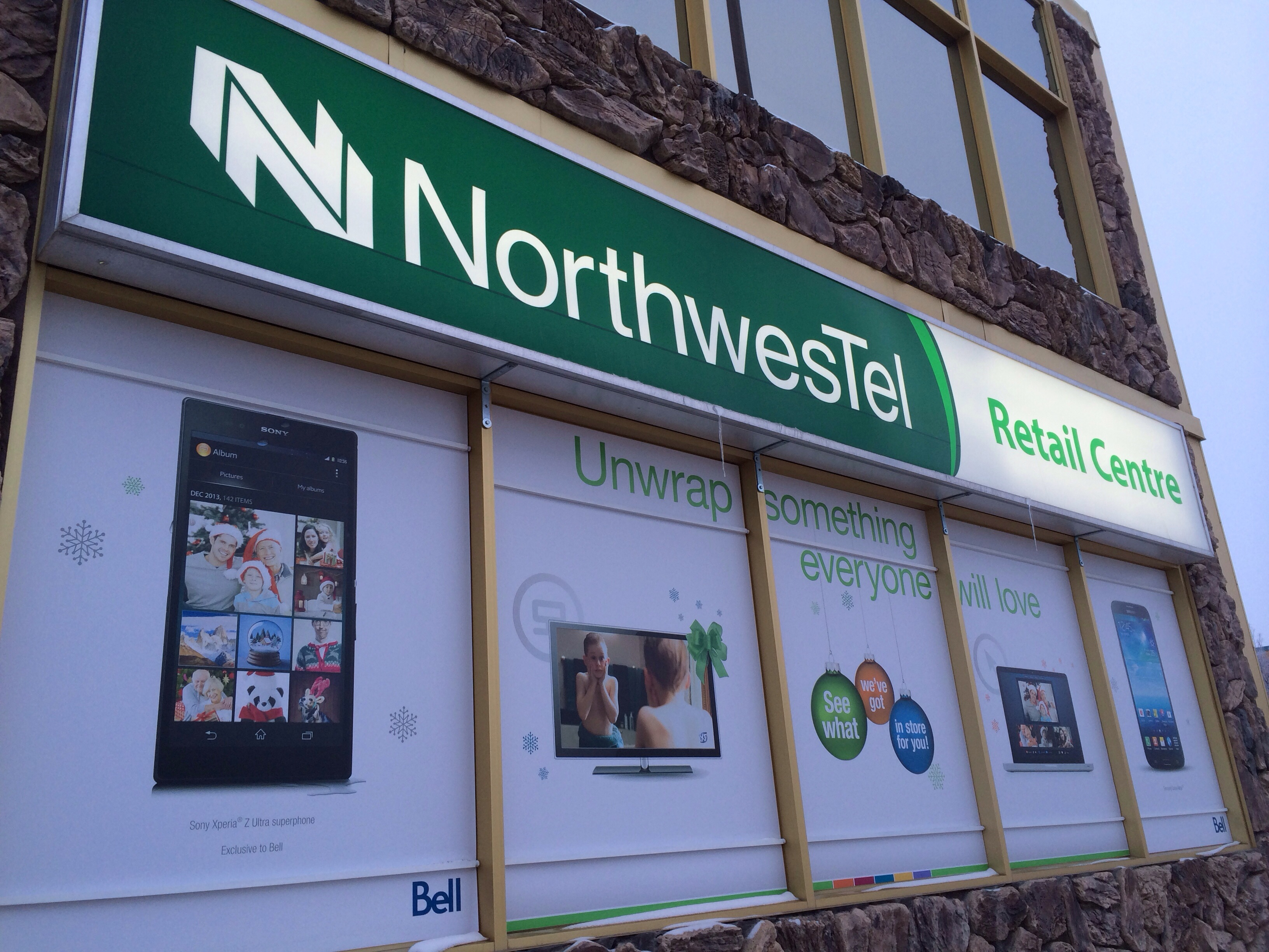 NorthwesTel boosts internet speed up to 100 Mbps